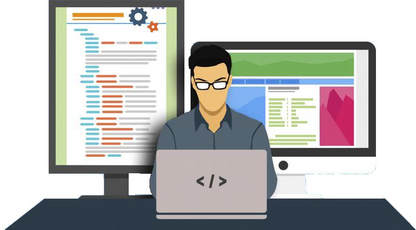 4 mẹo bảo mật dữ liệu khi triển khai phần mềm ERP