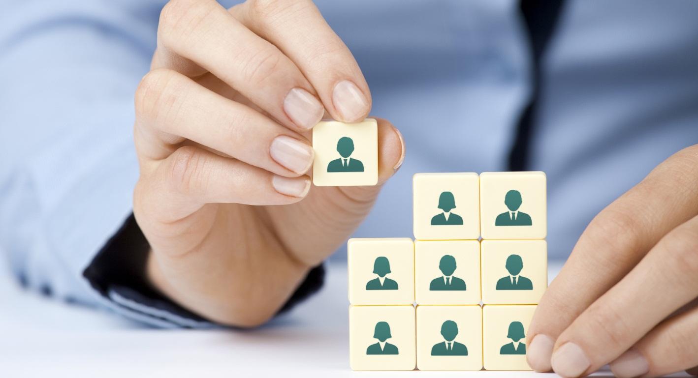 Phần mềm quản trị doanh nghiệp là gì? Các lợi ích và phần mềm quản trị ưu việt nên áp dụng năm 2021