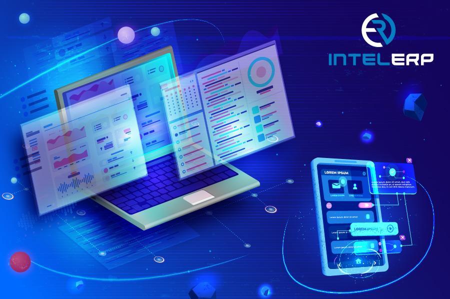 Việc ứng dụng các phần mềm trong quản lí, điều hành doanh nghiệp có thực sự quan trọng ?